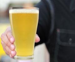 Kötü alışkanlıklar alkol