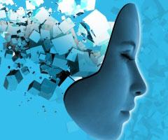 Beyin gücüyle oyun