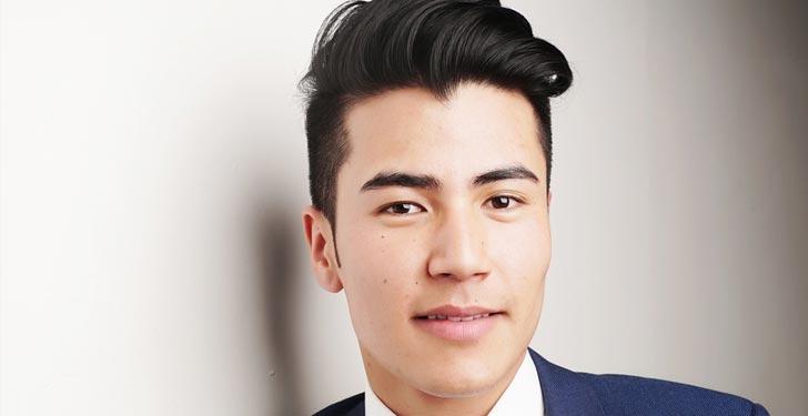 Erkek saç bakımı nasıl yapılmalı