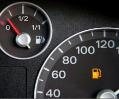 Otomobilinizin dilinden anlamak