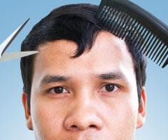 Saç bakımı ve kozmetik