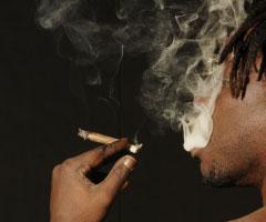 Sigara zararları