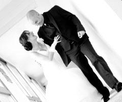 Evlilikler Nereye Gidiyor