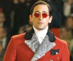 prada erkek modası