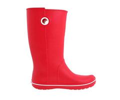 Yağmur Botları