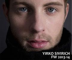 Yirko Sivirich