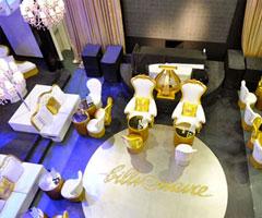 Billionaire Club İstanbul