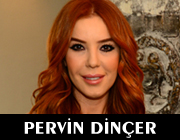 Pervin Dinçer