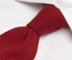 yün kravatlar