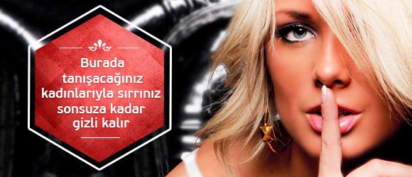 Goomena Türkiye