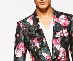 tom ford erkek modası