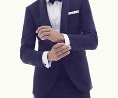 Brunello Cucinelli Erkek Modası