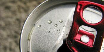 Enerji içecekleri sağlıklı mı?