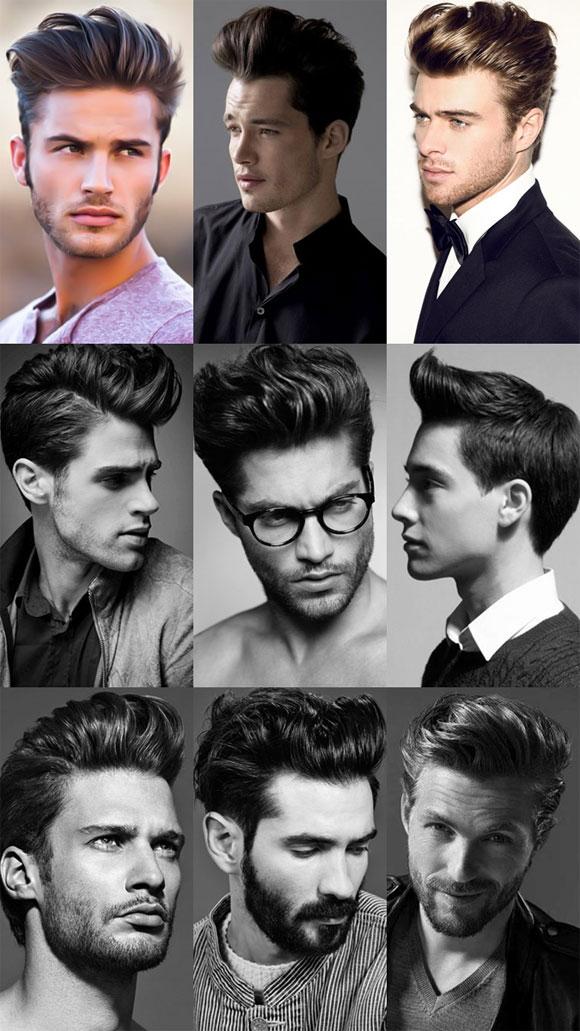 erkek-sac-modelleri
