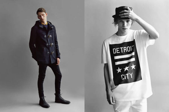 topman 2014 erkek modası