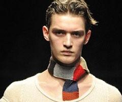 prada 2015 ilkbahar yaz erkek modası