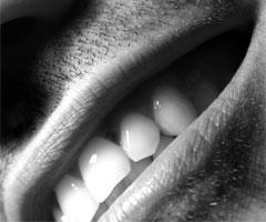 Ramazanda Diş Bakımı