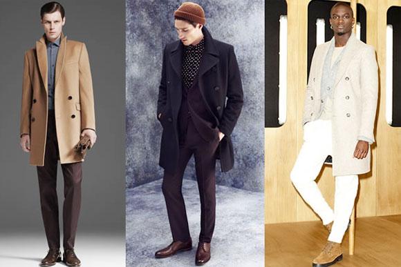 sonbahar-kis-erkek-modasi