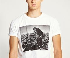 Tişört Nedir? Tişört hakkında bilgi