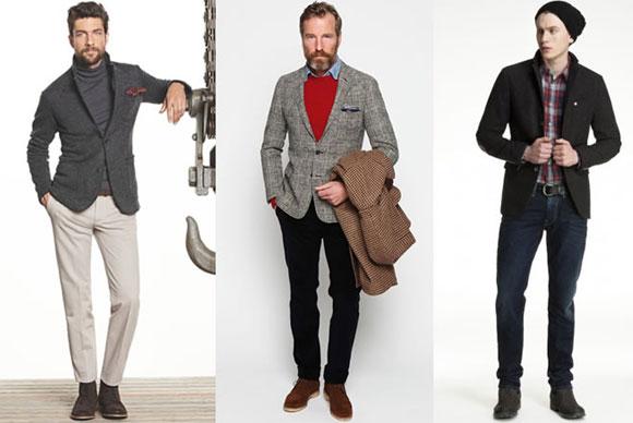 blazer ceket modelleri resmi