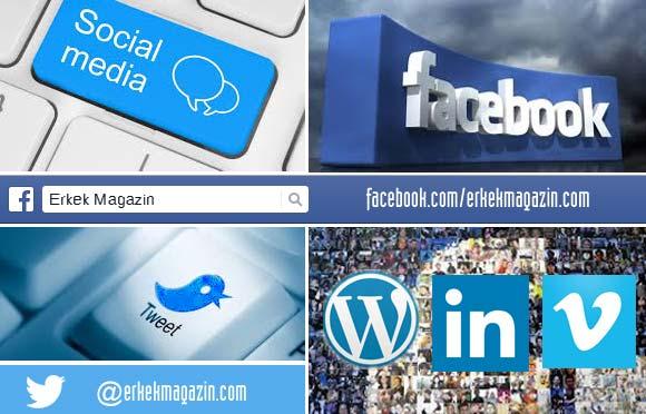 sosyal medya mavisi
