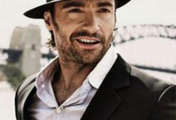 Fedora Şapka Modası
