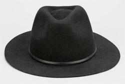 Fedora Şapka