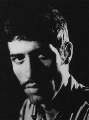 Kemal Sunal Resmi
