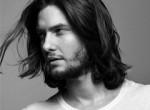 Uzun saç kataloğu