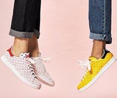 Adidas Pw