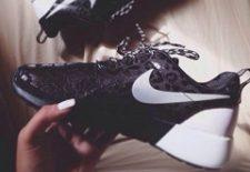 Sportif Giyim Akımları