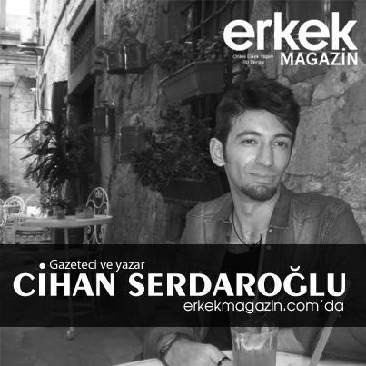 Cihan Serdaroğlu