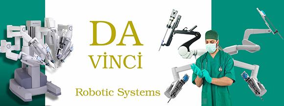 davinci-robotik-cerrahi-sistemleri