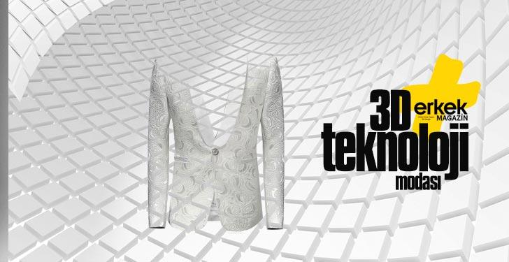 Gelecek moda nasıl olacak?