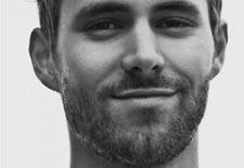 Erkeklerde kirli sakal