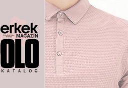 Polo Tişört Kataloğu