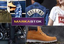 Erkek giyiminde trend markalar