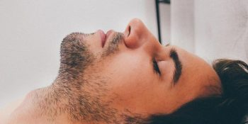 Hipnoterapi nedir?