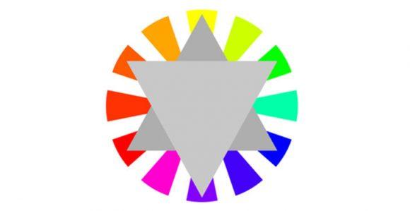 Kombin Renkleri