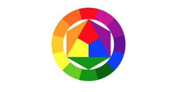 Renk Çarkları