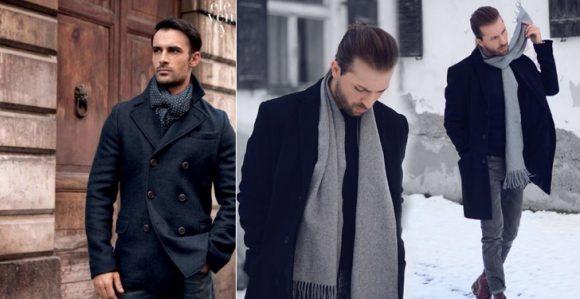 Palto seçimi ve detayları